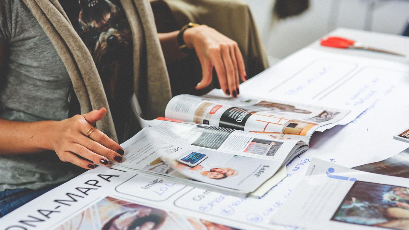 Readership vs Circulation