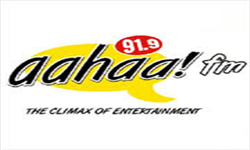 FM Stations in Chennai, Tamil Fm Stations Advertising rates