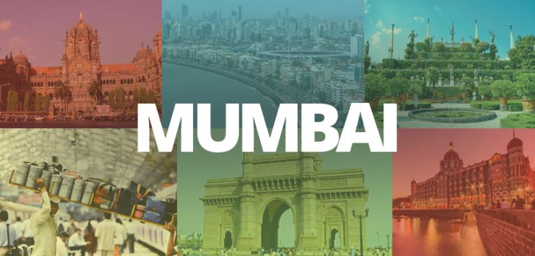 Mumbai FM Radio Advertising Rates