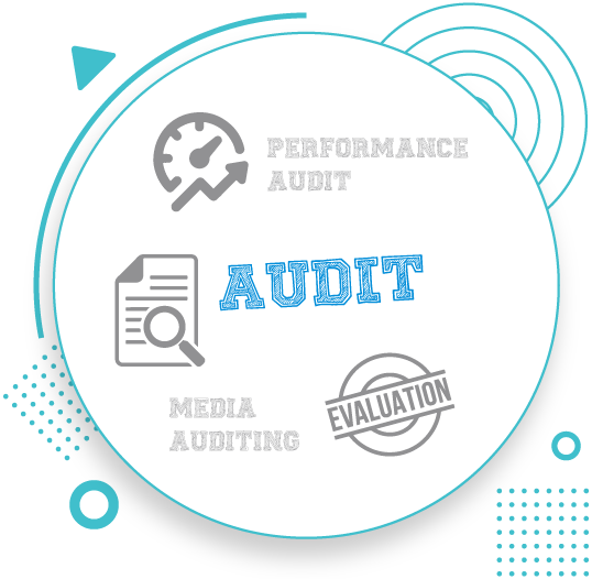 solution-audits marketing audit agency
