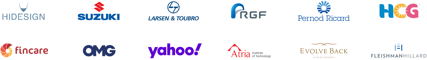 client-logo-sprite