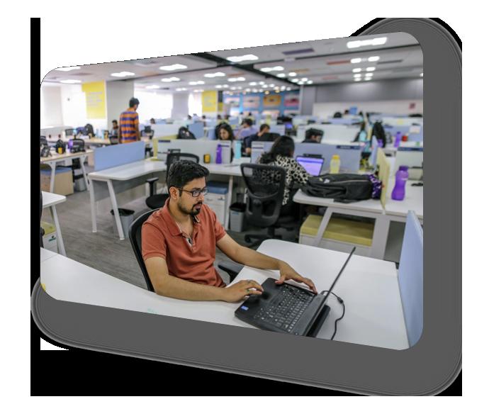 ad-agencies-mumbai