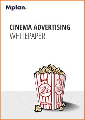 cinema-whitepaper