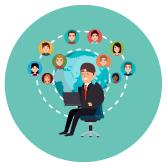 Validated-influencers Digital Influencer Marketing