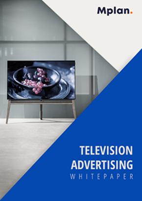 tv-whitepaper