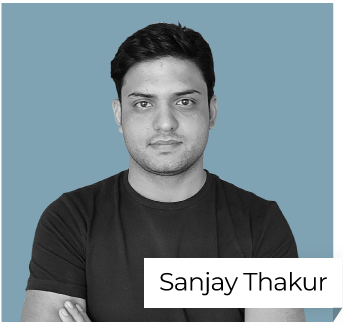 sanjaythakur