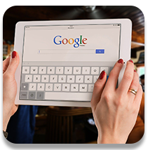 google-opt
