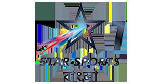 star sports 1bangla