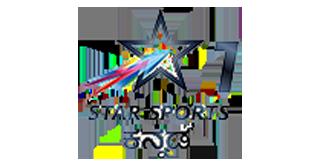 star sports 1 kannada