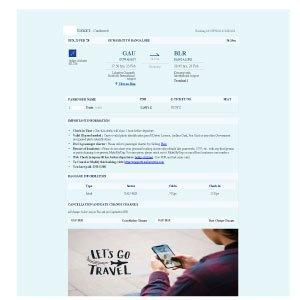 E-Ticket-Advertising
