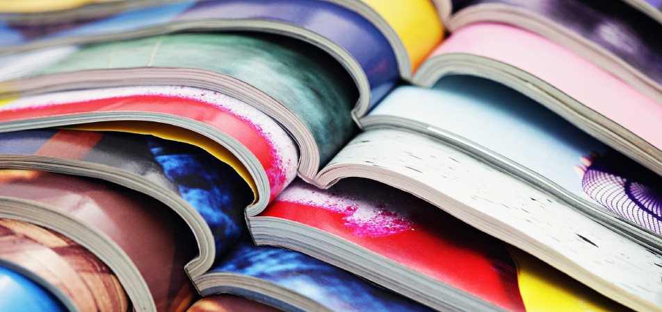 Tips for a successful Magazine Advertising in India