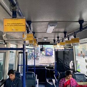 bus-handle