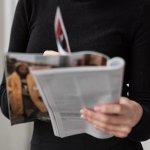 choosing-the-right-magazine.jpg
