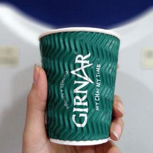 cup-branding