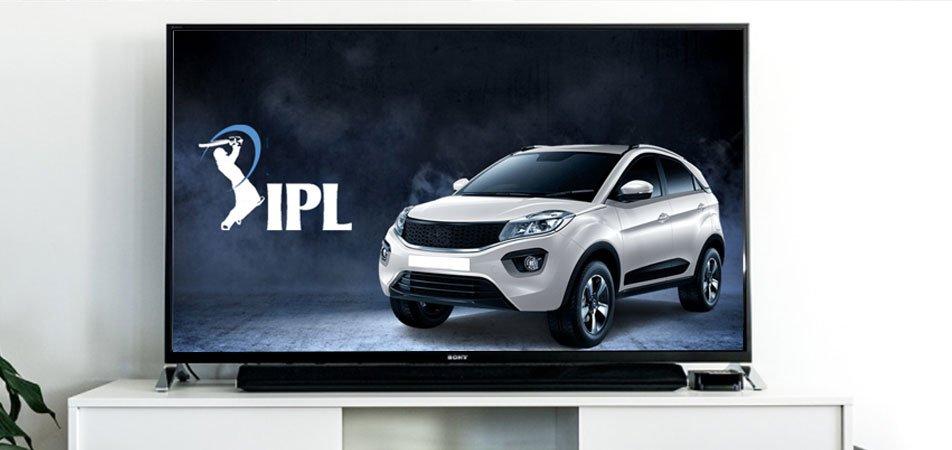 IPL-Advertising-3
