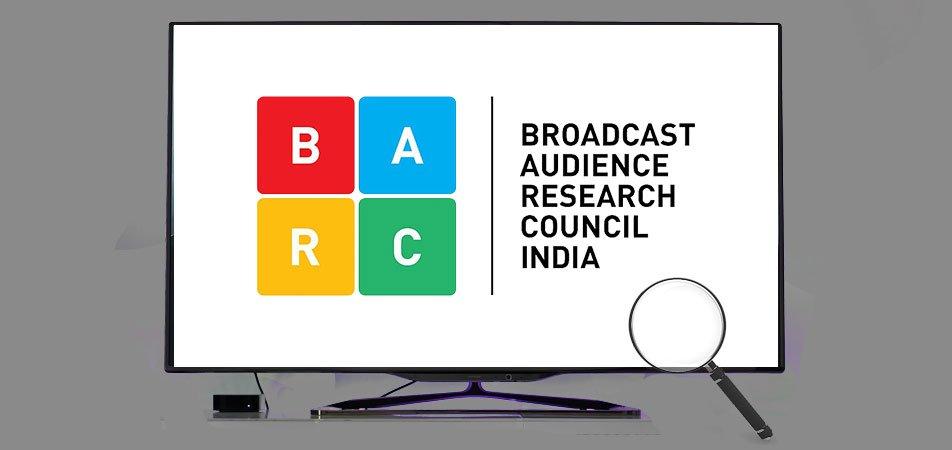 television-barc