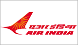 air-india airline advertising agency