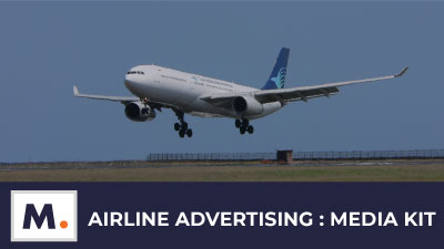 airlines-media-kit