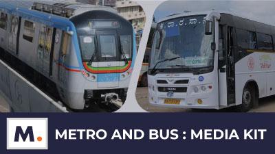 metro-and-bus-media-kit