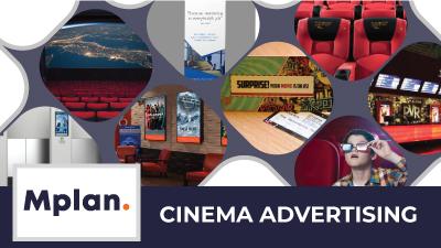 cinema-media-kit