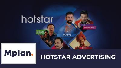 hotstar-media-kit