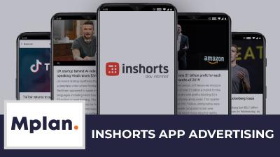 inshorts-media-kit