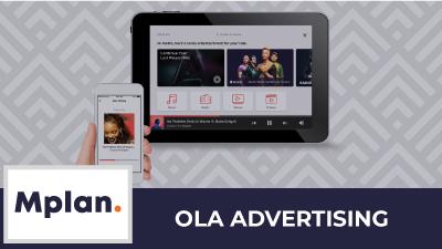 ola-media-kit