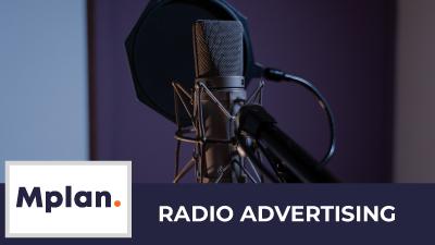 radio-media-kit