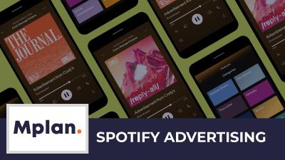 spotify-media-kit