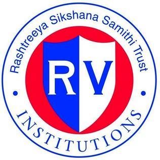 RVCE-logo