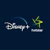 hotstar-logo