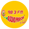 radio-mirchi